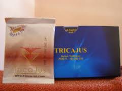 Obat Gangguan Menstruasi
